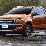 Ford Ranger 2016 (7)