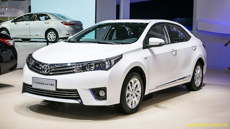 Toyota-Altis-20161