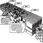 Những điều ít biết về công nghệ sợi carbon trên xe hơi - ảnh 1