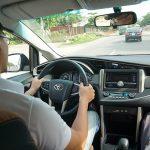 Những bí quyết lái xe tiết kiệm nhiên liệu hình ảnh 1