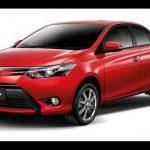 3 mẫu ô tô cũ Toyota giá rẻ đáng mua nhất hiện nay