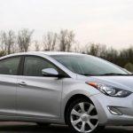 Top 3 ô tô cũ Hyundai giá rẻ chỉ dưới 400 triệu đồng