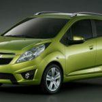 Ô tô giá rẻ dưới 400 triệu đáng mua nhất hiện nay