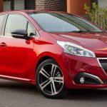 Điểm danh những ô tô giá dưới 1 tỷ đồng không thể không kể đến Peugeot. Ảnh: Gia đình Việt Nam