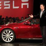 15 mẫu xe điện phổ biến vào năm 2020 hình ảnh 1