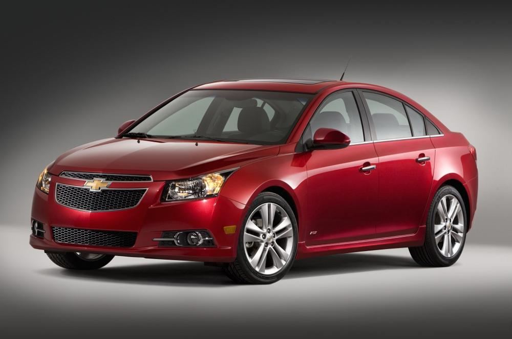 so-sanh-xe-chevrolet-cruze-va-honda-civic-19