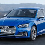 xe Audi A5 Sportback 2017 (1)
