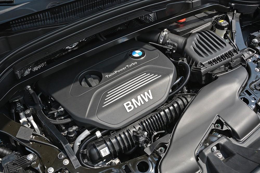 xe BMW X1 2016 (3)