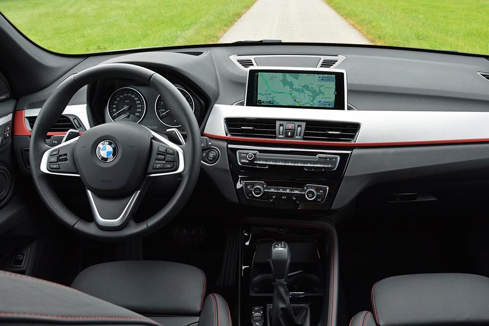 xe BMW X1 2016 (4)