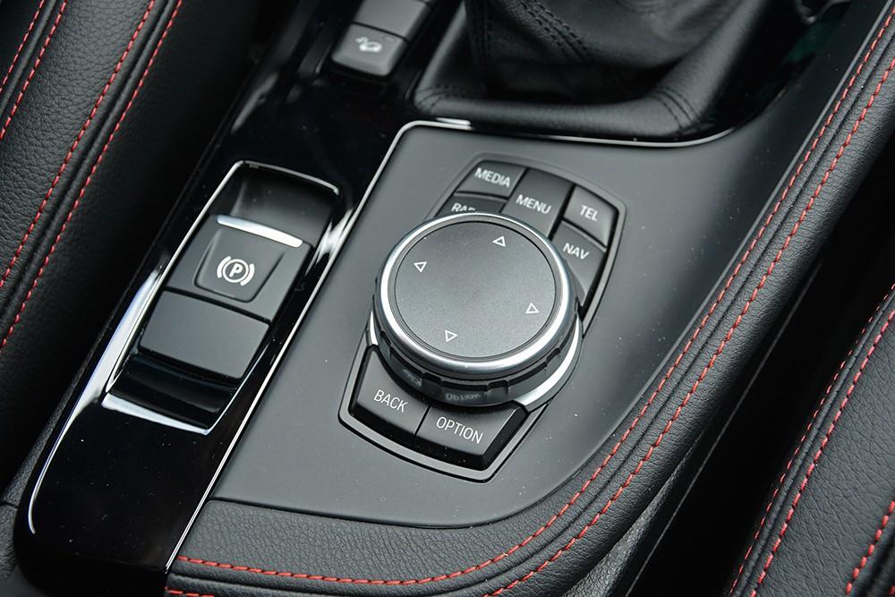 xe BMW X1 2016 (5)