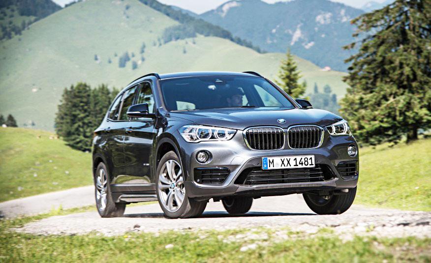 xe BMW X1 2016 (6)