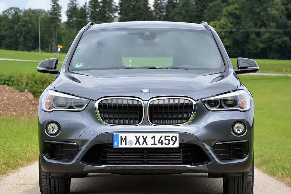xe BMW X1 2016 (7)