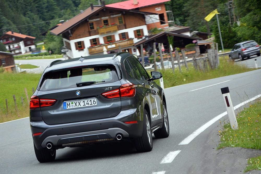 xe BMW X1 2016 (9)