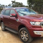 xe-ford-everest-trend-2016-4
