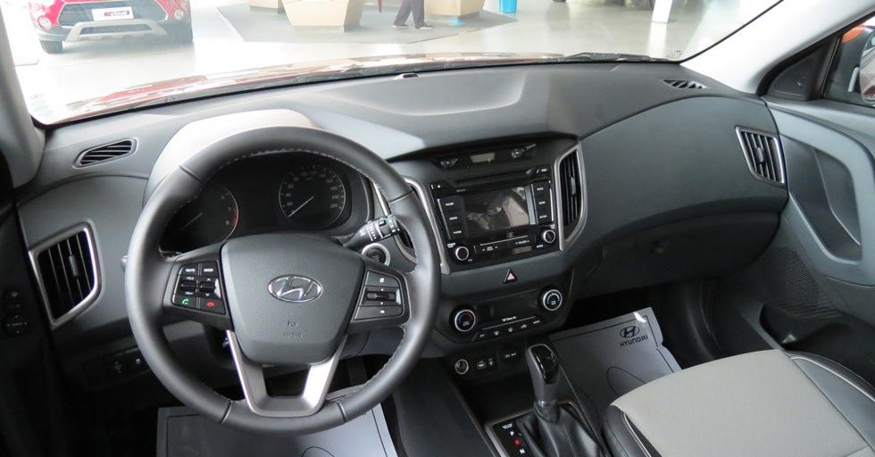 xe Hyundai Creta 2015 (4)