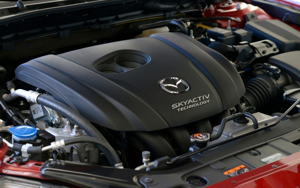 xe Mazda 6 2017 (1)