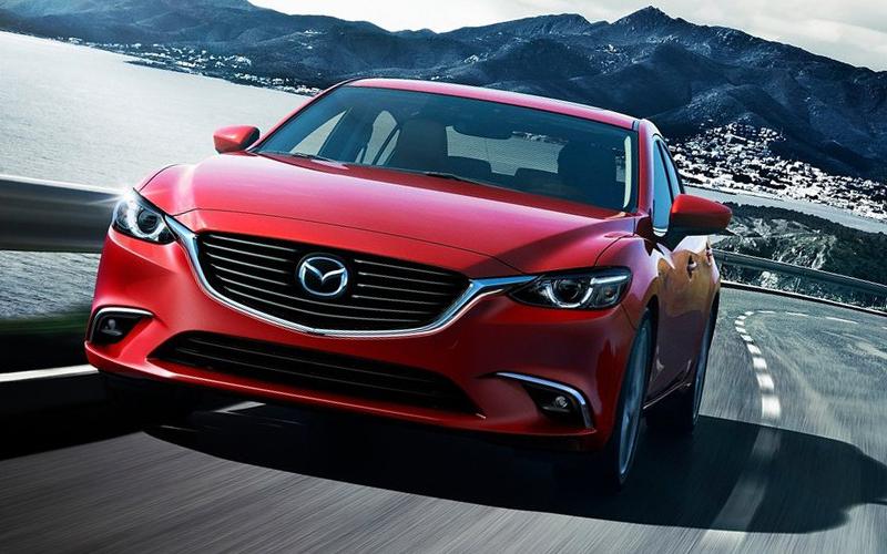 xe Mazda 6 2017 (5)