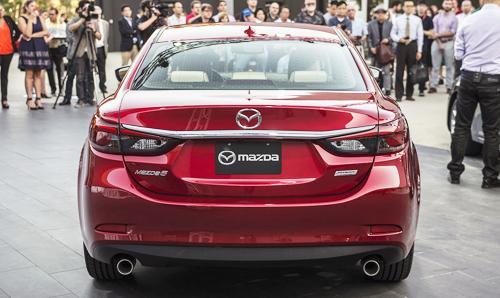 xe Mazda 6 2017 (7)