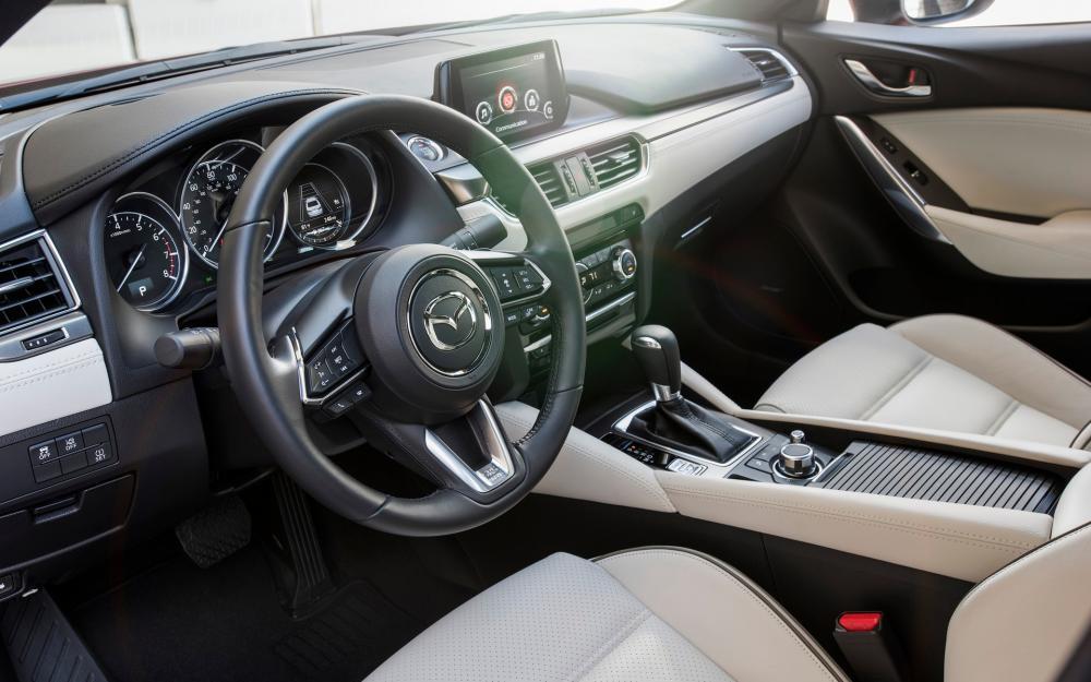 xe Mazda 6 2017 (8)