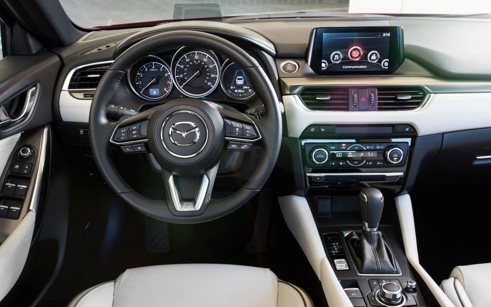 xe Mazda 6 2017 (9)