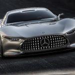 xe Mercedes-AMG (1)