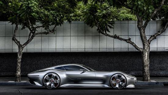 xe Mercedes-AMG (3)