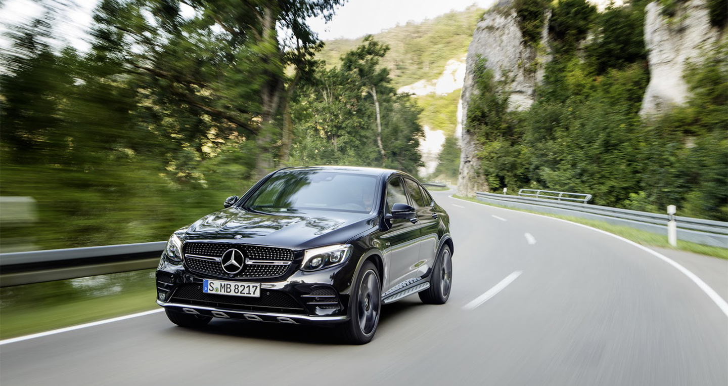 xe Mercedes-AMG GLC 43 4Matic Coupe (2)