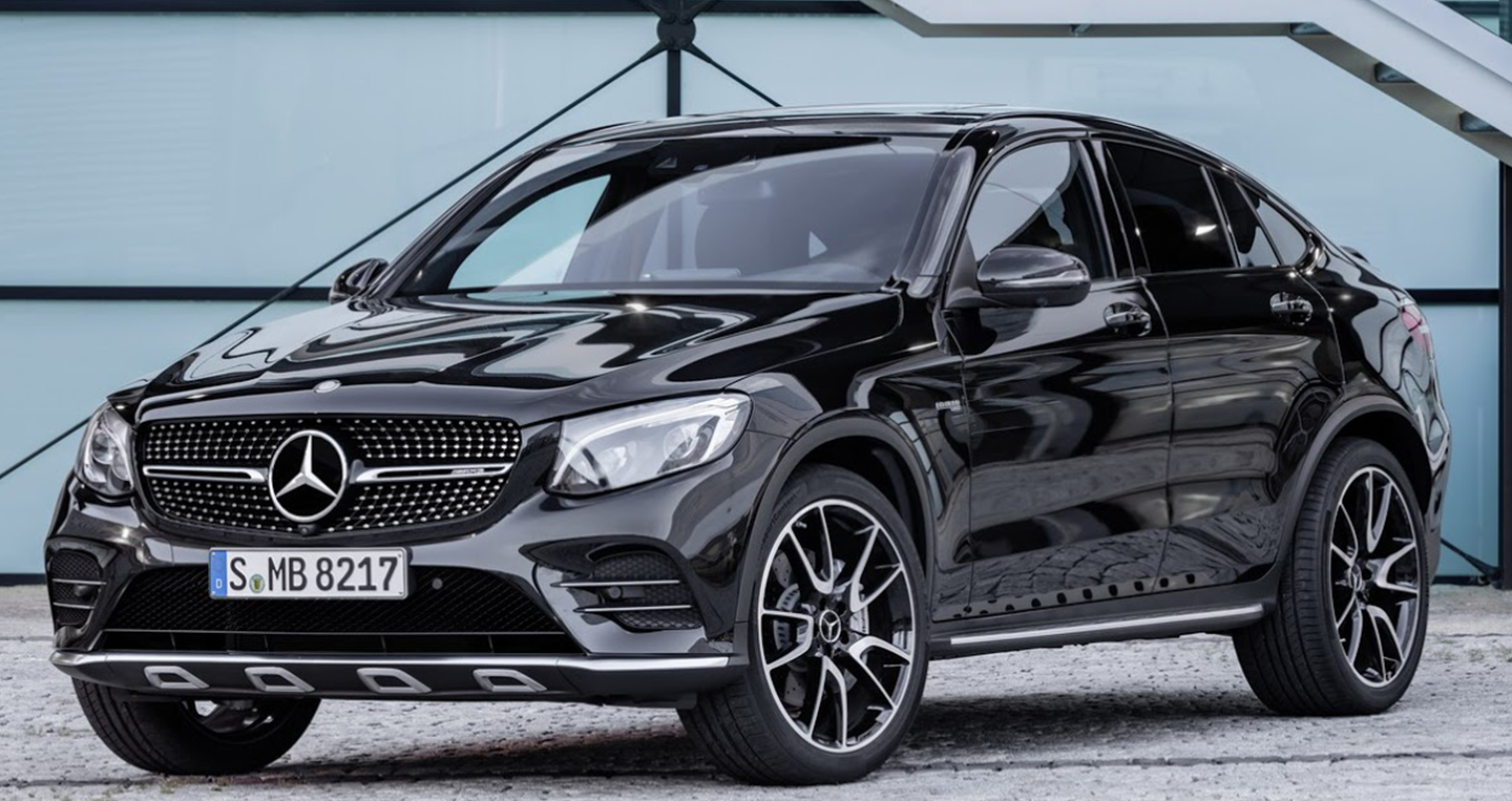 xe Mercedes-AMG GLC 43 4Matic Coupe (3)