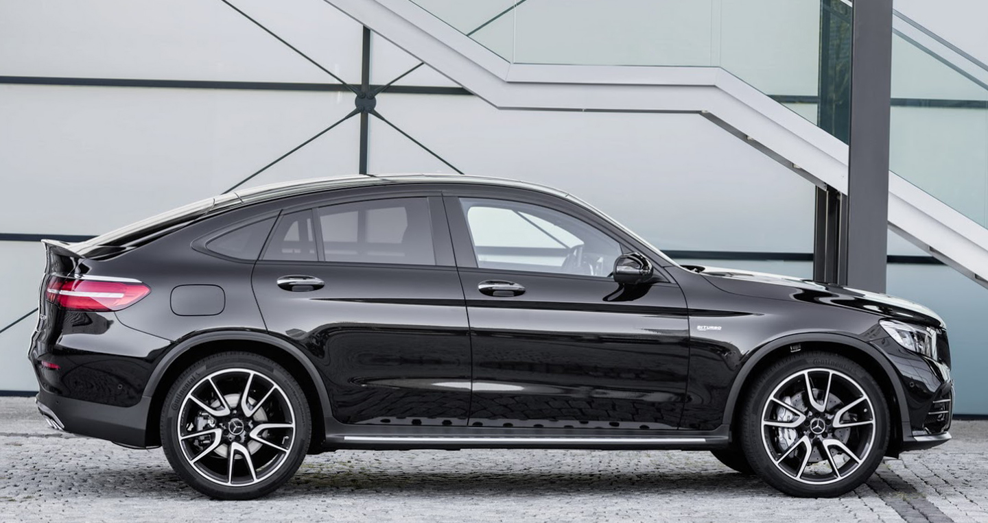 xe Mercedes-AMG GLC 43 4Matic Coupe (4)