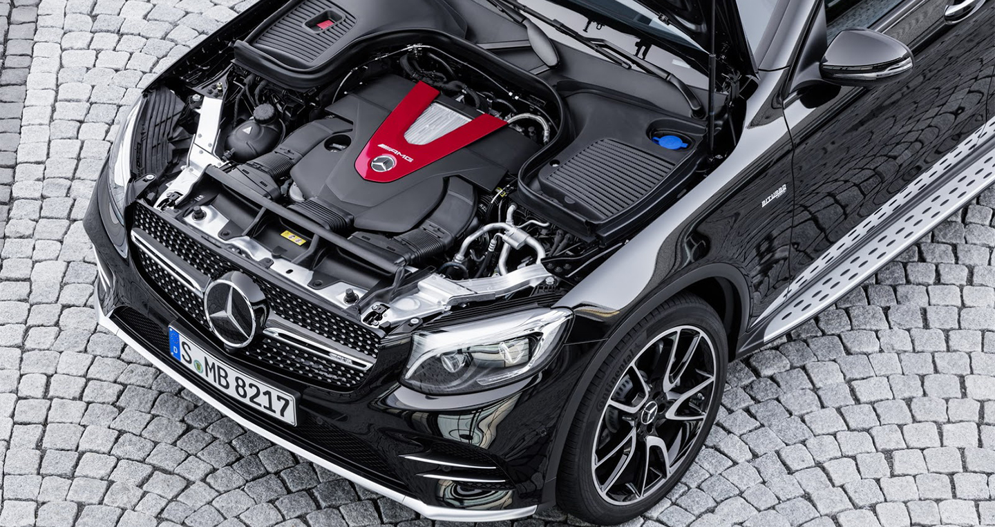 xe Mercedes-AMG GLC 43 4Matic Coupe (6)