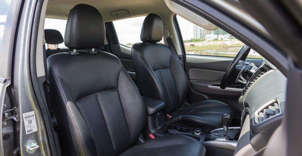 xe Mitsubishi Triton 2016 (1)