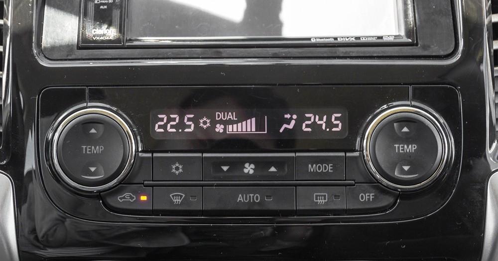 xe Mitsubishi Triton 2016 (12)