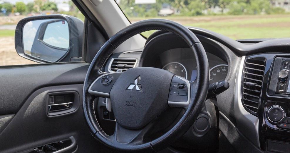 xe Mitsubishi Triton 2016 (4)