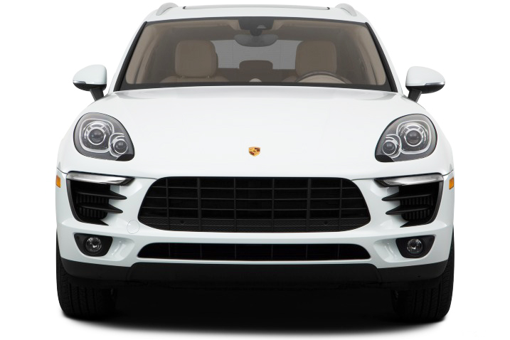 xe Porsche Macan 2017 (5)