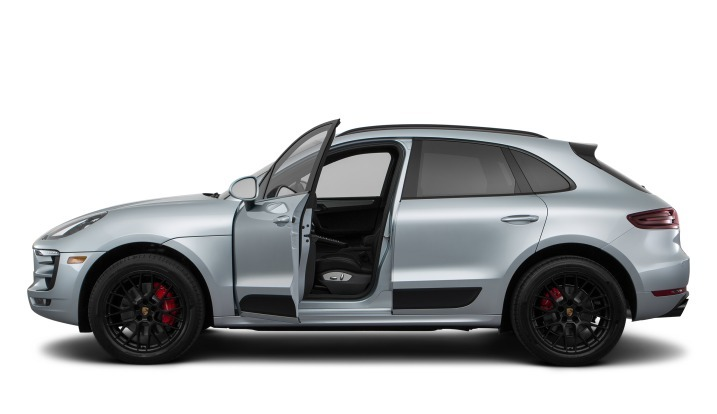 xe Porsche Macan 2017 (6)