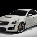 Top 10 xe sedan động cơ V8 ấn tượng nhất năm 2016 hình ảnh 2