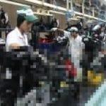 10 mẫu xe máy Honda tại Việt Nam sắp được nâng cấp